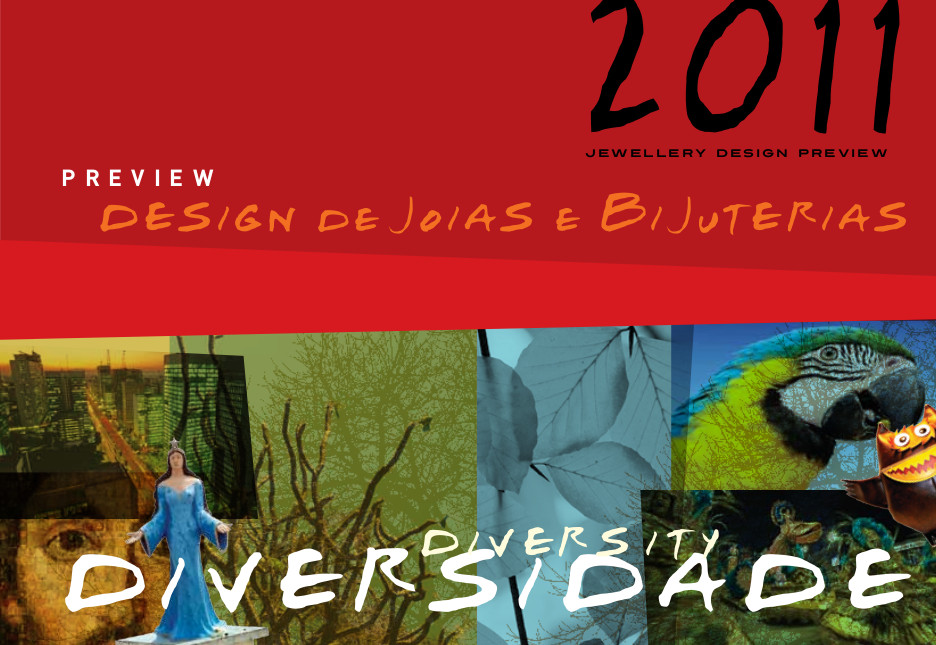 capa_preview_2011