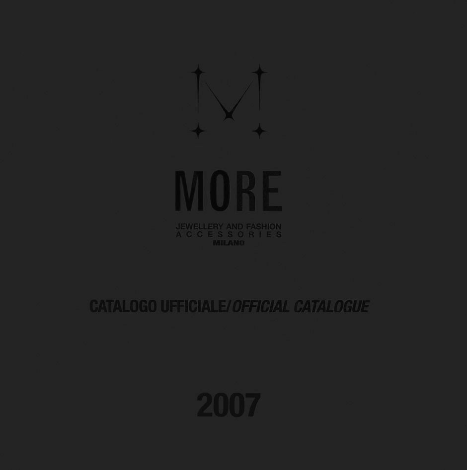 capa_more_milano